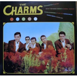 The Charms - The Charms