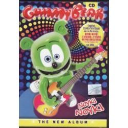 Gummy Bear - Noyki Noyki