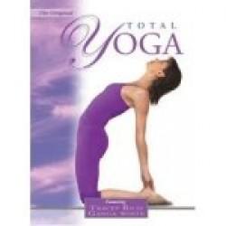 Total Yoga No2