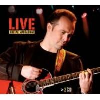 Μακεδόνας Κώστας - Live