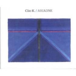Clio K - Ariadne