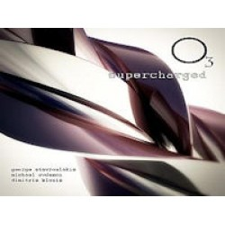 03 - Supercharged