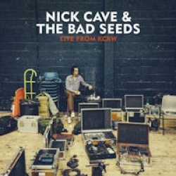 Nick Cave and the Bad Seeds - Live From KCRW