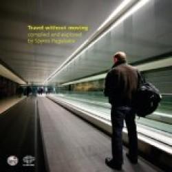 Παγιατάκης Σπύρος - Travel without moving