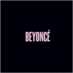 Beyonce - I see music, i don't just hear it