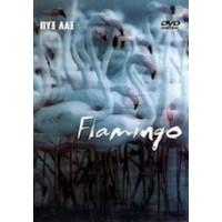 Πυξ Λαξ - Flamingo