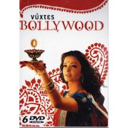 Νύχτες Bollywood