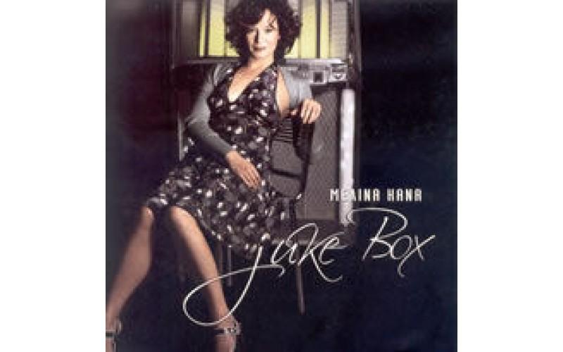 Κανά Μελίνα - Juke box (Live)