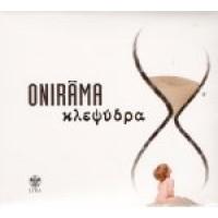 Onirama - Κλεψύδρα
