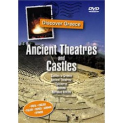 Ancient Theatres & Castles