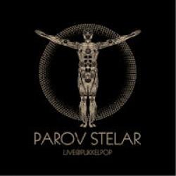 Parov Stelar - Live @ Pukkelpop