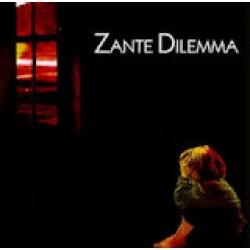 Zante Dilemma - Zante Dilemma