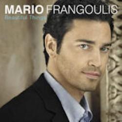 Φραγκούλης Μάριος - Beautiful things