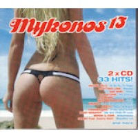Mykonos 13