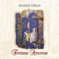 Τόκας Μάριος - Fontana Amorosa