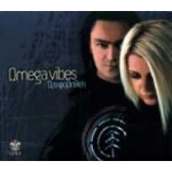 Ωmega Vibes - Οτι φοβηθείς