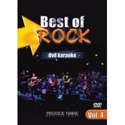Best Of Rock Vol.04