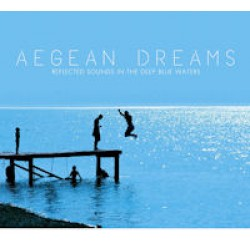 Aegean Dreams