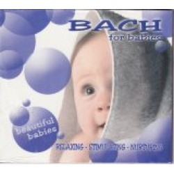 Bach for babies