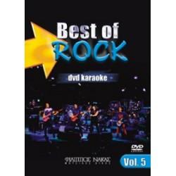 Best Of Rock Vol.05