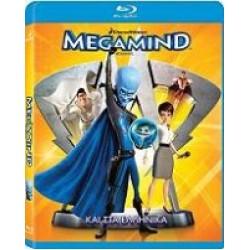 Μεγαλοφυής (Megamind)