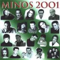 Minos 2001