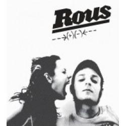 Rous - (+)(-)