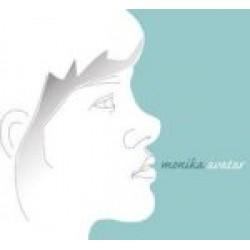 Monika - Avatar
