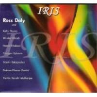 Daly Ross - Iris