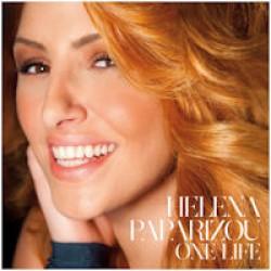 Paparizou Helena - One life (Παπαρίζου Ελενα)