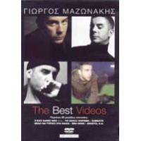 Μαζωνάκης Γιώργος - The best videos