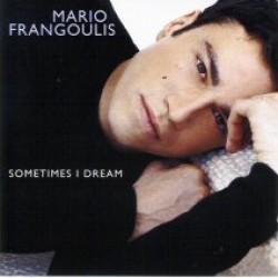 Φραγκούλης Μάριος - Sometimes I dream