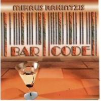 Ρακιντζής Μιχάλης - Bar code
