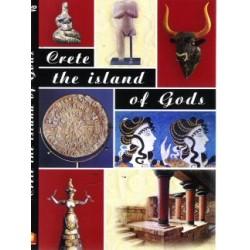 Crete the island of gods