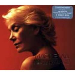 Μαρινέλλα - Τίποτα δεν γίνεται τυχαία (Dual disc)