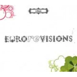 Eurorevisions
