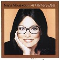Μούσχουρη Νάνα - At her very best